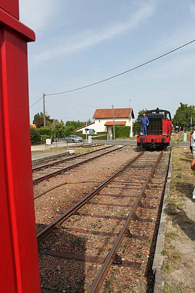 train des mouettes28