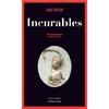 Incurables Lars Kepler