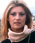 Beauté 1978