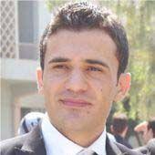 Osman_Sardasht