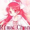 Rima chan