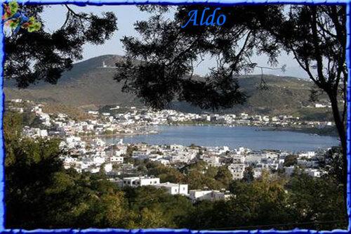 PPS Patmos