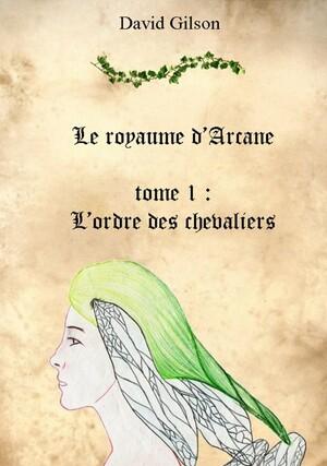 Le Royaume d'Arcane
