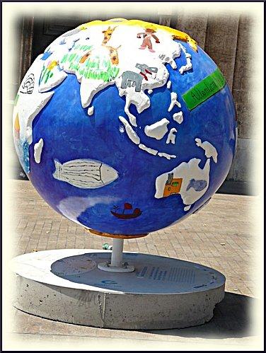 cool-globe-15-copie-1.JPG
