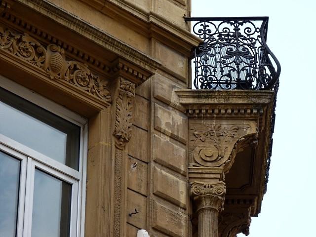 5 Vivre à Metz 20 Marc de Metz 2011