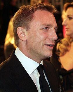 Daniel Craig jouera-t-il à nouveau le détective Benoit Blanc ?