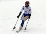 260212 Russian Alpine Ski Championship for athletes with a physical disability and blind athletes (3)-693X520.jpg