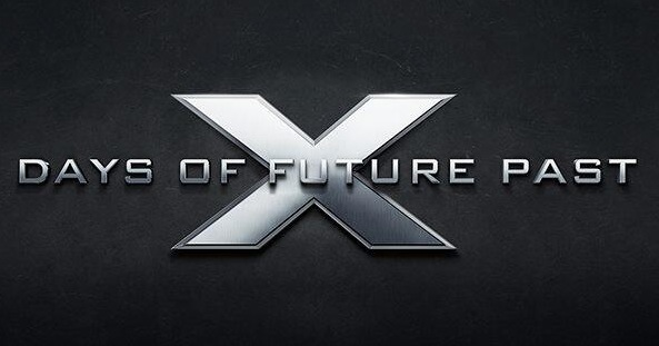 X-MEN: DAYS OF FUTURE PAST - First look
