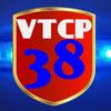 VTCP 38