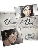 Chapitre 5 de Diamond Dust :D