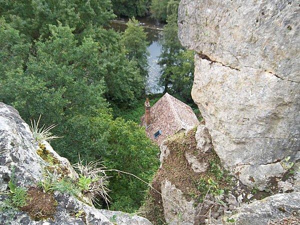 le roc aux sorcieres (3)