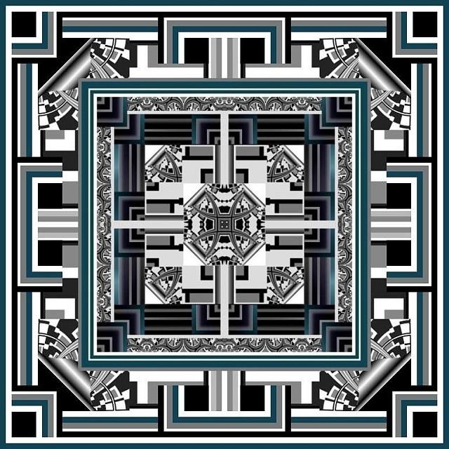 Mandala novembre 2011 mp1357 15 11 2011