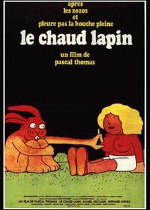 CHAUD-LAPIN.jpg