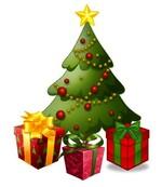 Les livres à offrir à Noël en 2015