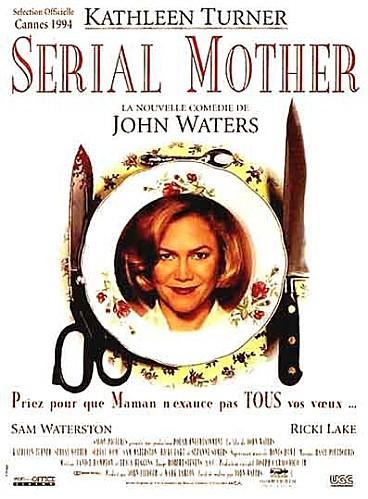 Serial-Mother.jpg