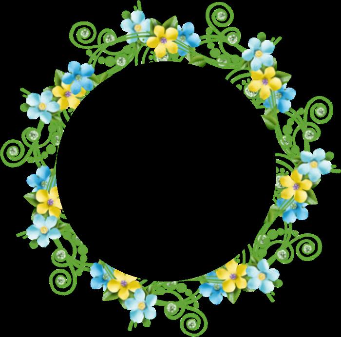 MATERIEL BLOOMING FLOWERS