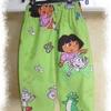 Pantalon Pyjama Dora 3 ans