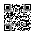 Le blog via flash-code