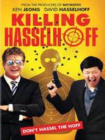 Killing Hasselhoff : Un homme qui a des dettes, fait un pari pour se sauver lui-même. Il doit tuer l'acteur David Hasselhoff pour toucher les 500 000 dollars. S'ensuit alors pour lui des aventures rocambolesques. ... ----- ...  Origine : américain Réalisation : Darren Grant Durée : 1h 19min Acteur(s) : Ken Jeong,David Hasselhoff,Rhys Darby Genre : Comédie Date de sortie : 3 octobre 2017en DVD Année de production : 2017 Critiques Spectateurs : 2,3
