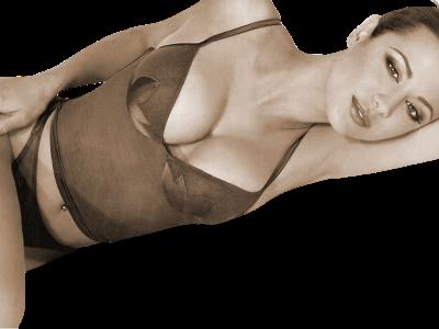 tubes femmes sexy