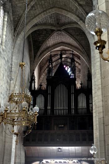 2015.08.19 La Sauvetat, St-Flour (département du Puy de Dôme) 2