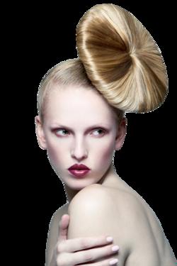 tube femme visage 11
