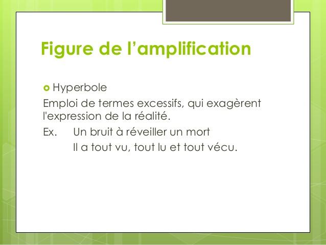 Exercice sur l'hyperbole - L'EXAMEN NORMALISÉ (Collège ...