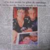 article du 7 mars 2012 oncle de mylène