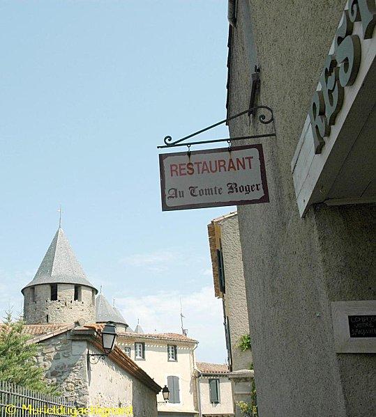 Carcassonne72005a 036