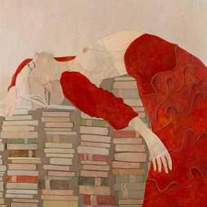 Les livres ...