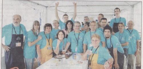 Filets-Bleus-2011-IMG_0005.jpg