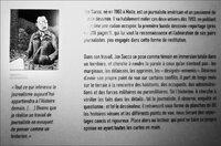 AVEC LES YEUX (143)