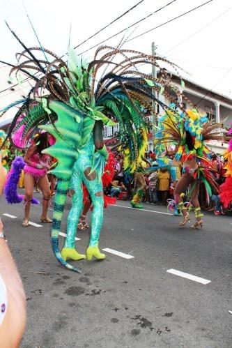 Carnaval-BT 2901