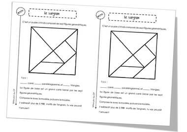 Géométrie, observation, espace et logique