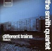 http://musicavaleri.free.fr/html/fichiers_hda/different_trains.jpg