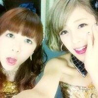 Sur le blog de Natsuyaki Miyabi [06.05.2013]