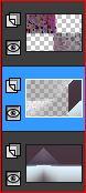 Cubes (Cube 2)