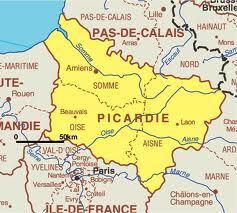 Picardie.jpeg