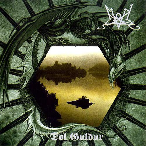 [TRADUCTION] Summoning - Dol Guldur