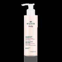 Lait corps peaux sèches Fluide Hydratant NUXE Body