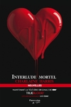 interlude-mortel-179854