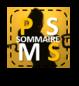 Les jours de la semaine - PS MS GS