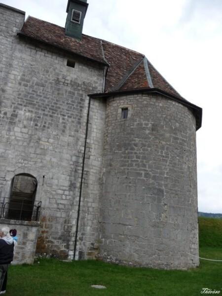 Chateau-de-Joux--54-.JPG