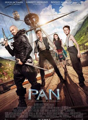 Les sorties cinéma du 21/10/2015 et leurs bandes-annonces VF
