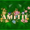 Fleurs de l'Amitié