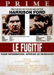LE-FUGITIF-copie-1.jpg