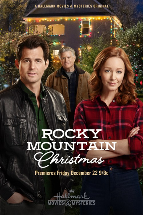 rocky full movie watch online free