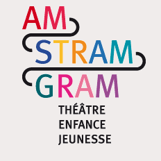 Le Cabaret de la Saint Glinglin au théâtre Amstramgram à Genève