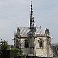 mini_chapelle-st-hubert.jpg