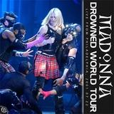 Drowned World Tour - Live in Philadelphia
